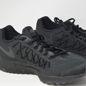 Nike Air Zoom Pegasus 32 Mens Running 749340-020